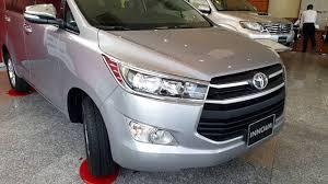 innova 2017 chống ồn sàn xe toyota innova 2017 hiệu quả