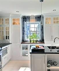 outil cuisine 3d cuisine salle de bains 3d formidable logiciel cuisine 3d gratuit