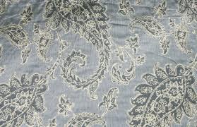 home decor jacquard fabric home furnishing jacquard fabric market