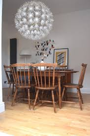 best 25 retro dining table ideas on pinterest retro dining