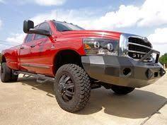 dodge ram 3500 cummins diesel dually ohhh those duals truck yeah cummins diesel