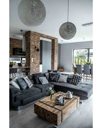 best 25 industrial interior design ideas on pinterest