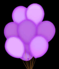 scary halloween pop up background gif balloon gif animation gifs show more gifs