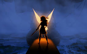 fairy wallpaper for desktop pixelstalk net