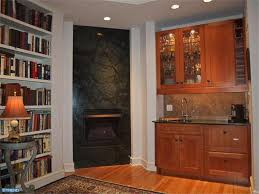 best wet bar designs for small spaces three dimensions lab