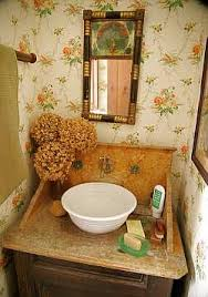 country bathroom decorating ideas country cottage bathroom design raftertales home improvement