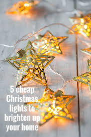 where to buy cheap christmas lights 5 cheap christmas lights to brighten up your home mirror online