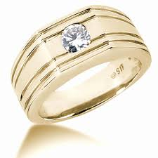 cheap wedding ring 23 greatest of cheap wedding rings for men images wedding rings