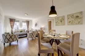 apartment 55 pelham court london uk booking com