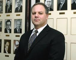Who Is The Head Of The Department Of Interior David Bernhardt Colorado Native Tapped For Deputy Interior