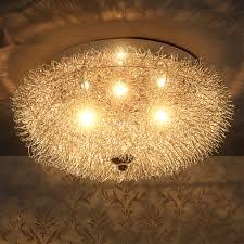 Wohnzimmer Lampen Ebay Lux Pro Design Decken Leuchte Deckenlampe Beleuchtung Modern