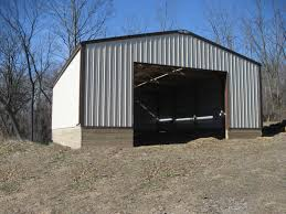 Pole Barns by House Plans Steel Barn Kits Morton Pole Barns Pole Shed Homes