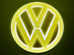 german volkswagen logo volkswagen executives indicted for dirty diesels face decades in