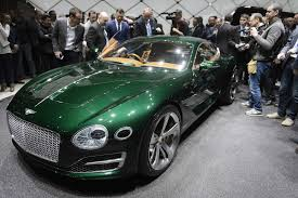 bentley concept car 2015 inside chevrolet u0027s bold fnr concept time