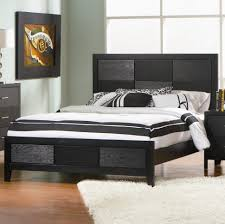 Gray Bedroom Furniture by Bedroom Bedroom Beautiful Modern White Grey Bedroom Decoration