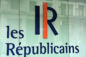 siege le parisien monde les républicains vont vendre leur siège parisien
