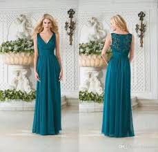 sangria bridesmaid dresses ponad 25 najlepszych pomysłów na pintereście na temat sangria