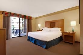 two bedroom suites in phoenix az embassy suites phoenix biltmore phoenix az 2630 east camelback rd