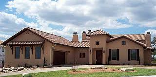casita and courtyard classic 36812jg architectural designs