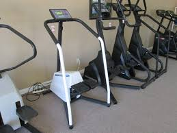 portable stair climber exercise equipment very useful portable