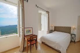d une chambre à l autre location chambre d hôtes a cagnano location vacances le grand