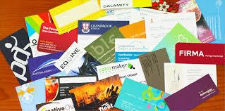 business cards printing richmond va pro printing