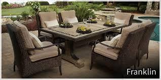 Agio Patio Table Stylish Agio Patio Furniture Outdoor Design Pictures Agio Franklin