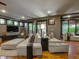 home design denver home in upscale denver area encouraging leisure freshome com