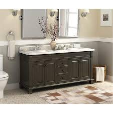 Vanity 72 Double Sink Creative Decoration Double Sink Bathroom Vanities Inspiring Double