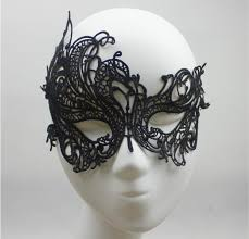 masquerade masks for women women lace masquerade masks bar club party masks fashion