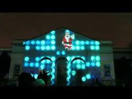 brookfield zoo winter lights brookfield zoo christmas light show 2014 youtube