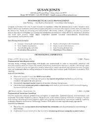 profile resume examples cover letter professional resume samples