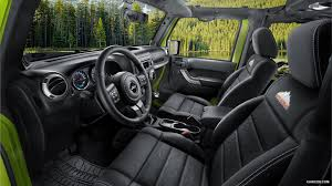 new jeep wrangler 2017 interior 2012 jeep wrangler mountain interior hd wallpaper 5