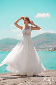 wedding dress wholesale wholesale wedding dresses julija bridal fashion