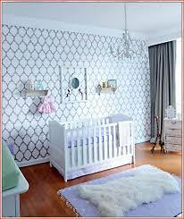 tapisserie chambre bébé garçon papier peint chambre bébé garçon lovely papier peint chambre b b gar