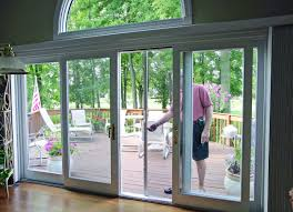 Wickes Patio Doors Upvc by Enchanting French Doors For Sale Newcastle Ideas Best