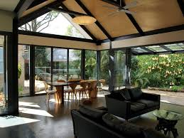 melissa treadgold architect sydney