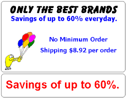 wholesale balloons wholesale balloons at discount prices