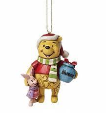swarovski ornament winnie the pooh 5030561 zhannel