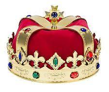 mardi gras crown mardi gras costume crowns tiaras ebay