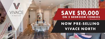 calgary home and interior design show vivace at west 85th new condos and townhouses in west calgary