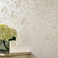 contemporary wallpaper designs top backgrounds u0026 wallpapers