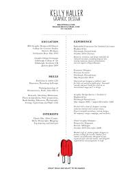 Resume Packet The 98 Best Images About Resume On Pinterest Creative Resume Cv