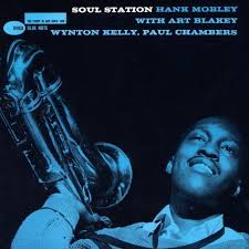 blue photo album the 50 greatest blue note albums