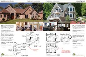 complete house plans the complete book of home plans house plans and more