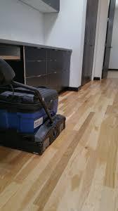 Laminate Flooring Boise Home Integrity Hardwood Floors