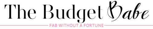 zoe black friday line at target greensboro budget affordable fashion u0026 style blog