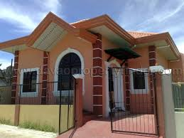 100 sq meters house design cecilia heights buhangin davao city for sale house