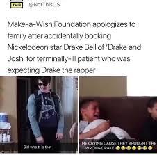 How To Make A Drake Meme - wrong drake memes