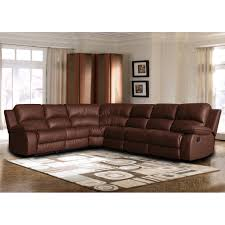 buchannan faux leather sectional sofa best home furniture decoration